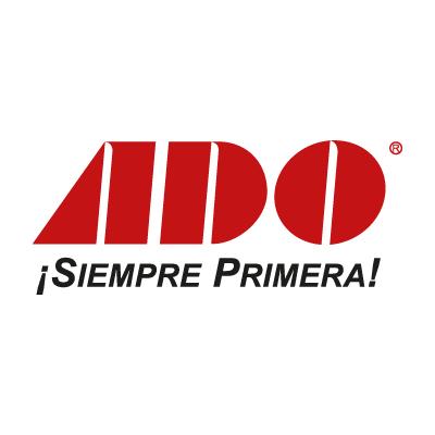 Ado Siempre Primera logo vector - Logo Ado Siempre Primera download