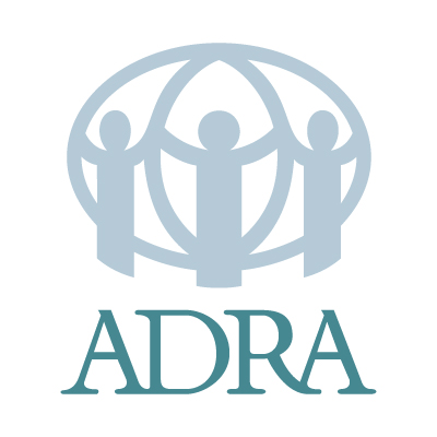 ADRA logo vector - Logo ADRA download