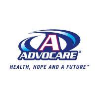 Advocare logo vector