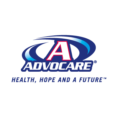 Advocare logo vector - Logo Advocare download