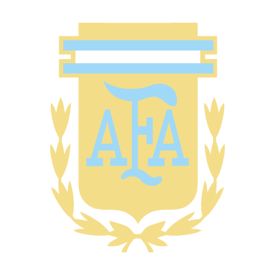 AFA Team logo