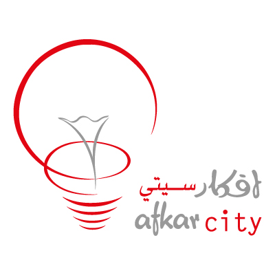 Afkarcity logo vector - Logo Afkarcity download