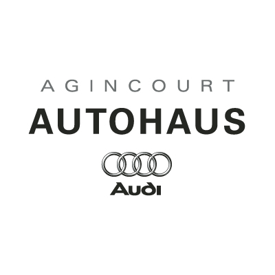 Againcourt AUDI logo