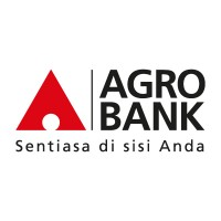 Agro bank logo vector - Logo Agro bank download