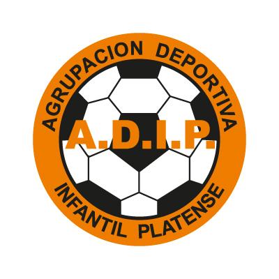 Agrupacion Deportiva logo vector - Logo Agrupacion Deportiva download