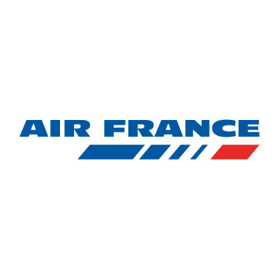 Air France logo vector - Logo Air France download