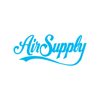 Air Supply logo vector - Logo Air Supply download