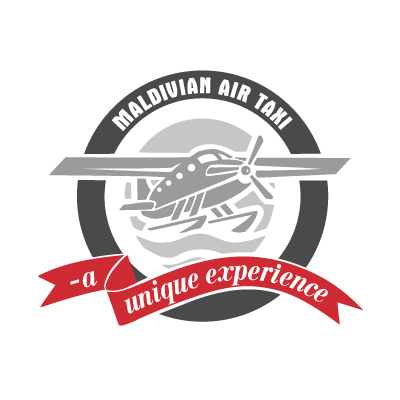 Air Texi logo vector - Logo Air Texi download