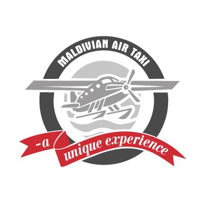 Air Texi logo