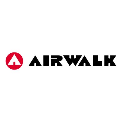Airwalk Clothing logo vector - Logo Airwalk Clothing download