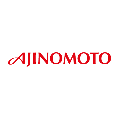 Ajinomoto logo vector - Logo Ajinomoto download