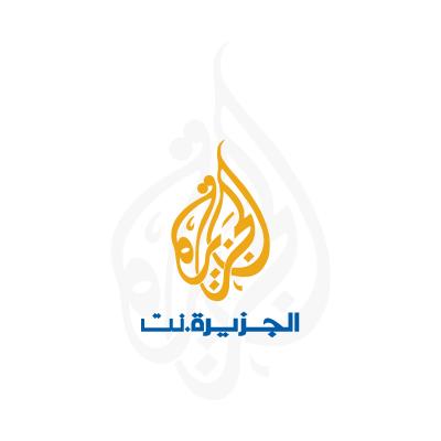 Al Jazeera Television logo vector - Logo Al Jazeera Television download