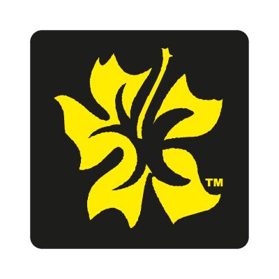 Aloha Style logo vector - Logo Aloha Style download
