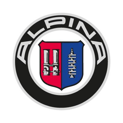 Alpina Bovensiepen logo vector - Logo Alpina Bovensiepen download