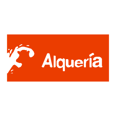 Alqueria logo vector - Logo Alqueria download
