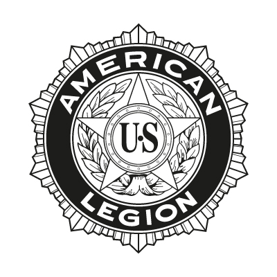 American Legion logo vector - Logo American Legion download