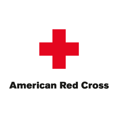 American Red Cross logo vector - Logo American Red Cross download