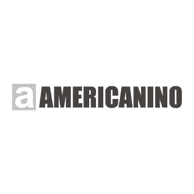 Americanino logo vector - Logo Americanino download