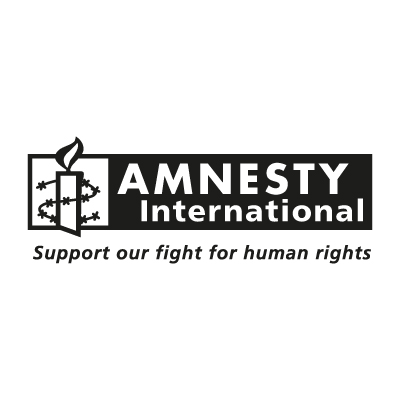 Amnesty International logo vector - Logo Amnesty International download