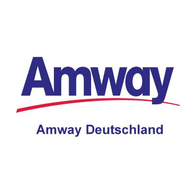Amway Deutschland logo vector - Logo Amway Deutschland download