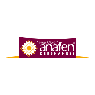 Anafen logo vector - Logo Anafen download