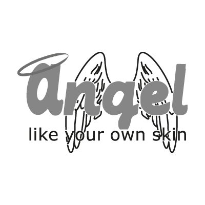 Angel Chapil logo vector - Logo Angel Chapil download