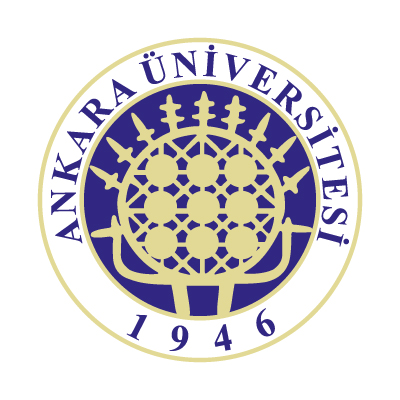 Ankara University logo vector - Logo Ankara University download