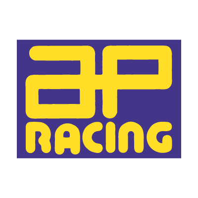 AP Racing logo vector - Logo AP Racing download