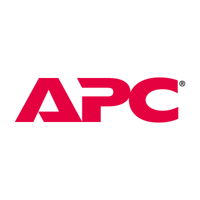 APC logo vector - Logo APC download