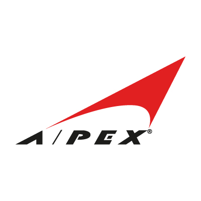 APEX Analytix logo vector - Logo APEX Analytix download