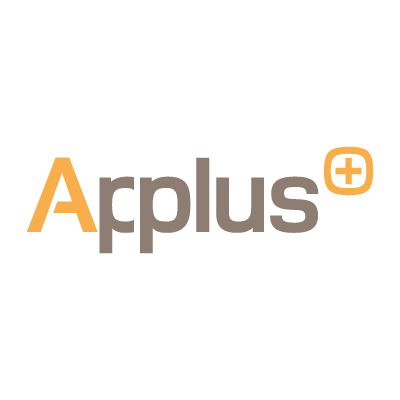 Applus logo vector - Logo Applus download