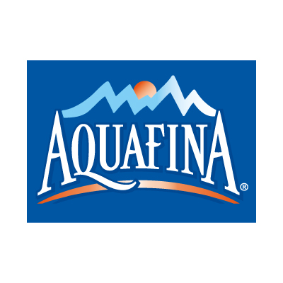 Aquafina logo vector - Logo Aquafina download