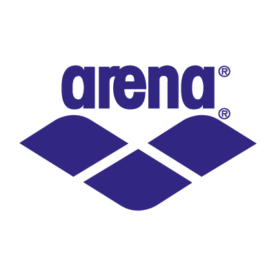 Arena logo vector - Logo Arena download