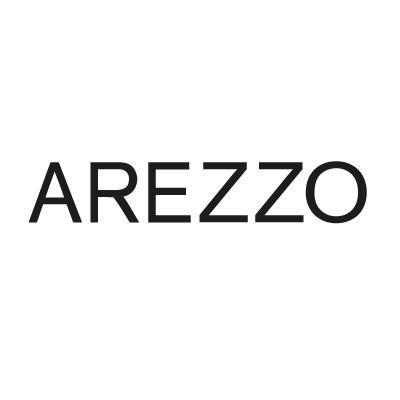 Arezzo logo vector - Logo Arezzo download
