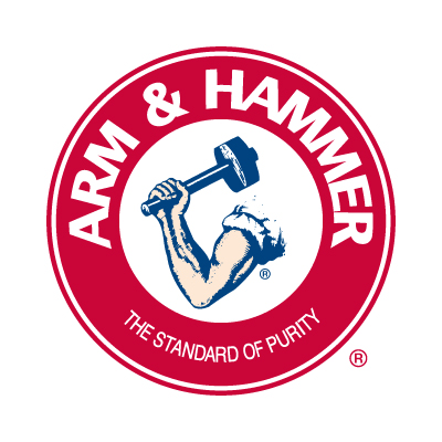 Arm and Hammer logo vector - Logo Arm and Hammer download