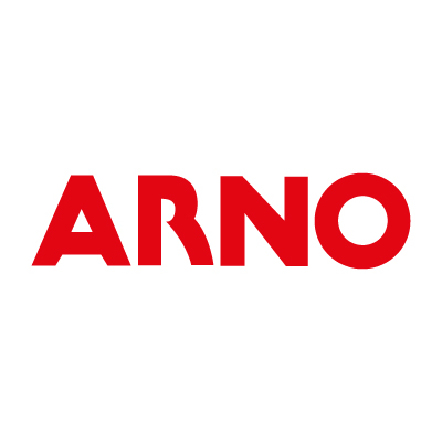 Arno logo vector - Logo Arno download