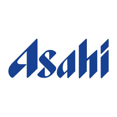 Asahi Breweries logo vector - Logo Asahi Breweries download