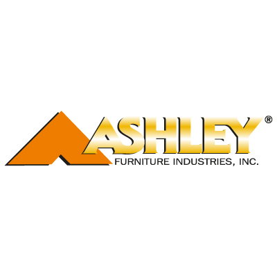 Ashley Furniture logo vector - Logo Ashley Furniture download