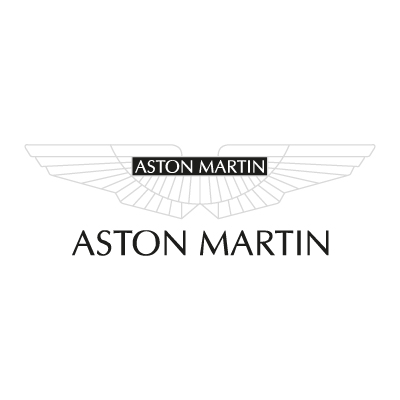 Aston Martin Auto logo vector - Logo Aston Martin Auto download
