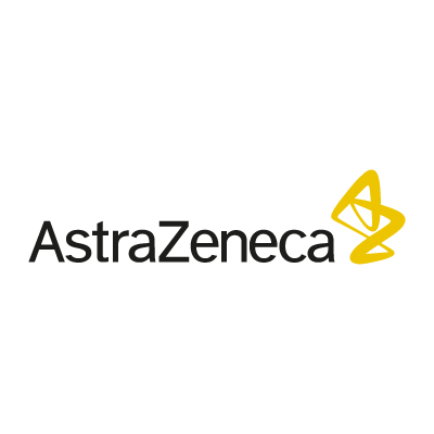 AstraZeneca logo vector - Logo AstraZeneca download
