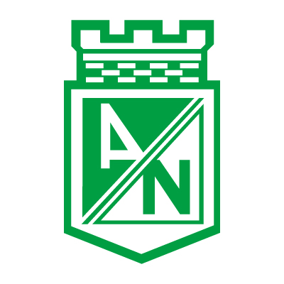 Atlanta Nacional logo vector - Logo Atlanta Nacional download