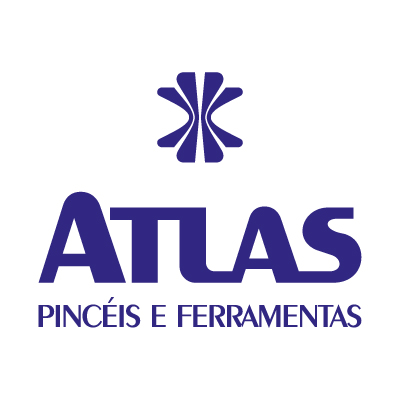 Atlas logo vector - Logo Atlas download