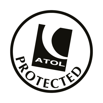 ATOL Protected logo vector - Logo ATOL Protected download