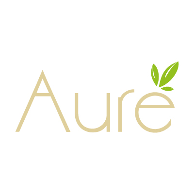AURE logo vector - Logo AURE download