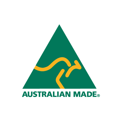 Australian Made logo vector - Logo Australian Made download