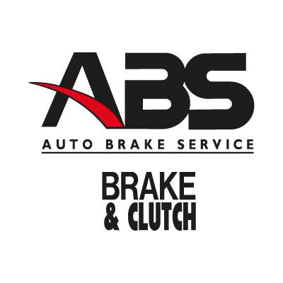 Auto Brake Service logo vector - Logo Auto Brake Service download