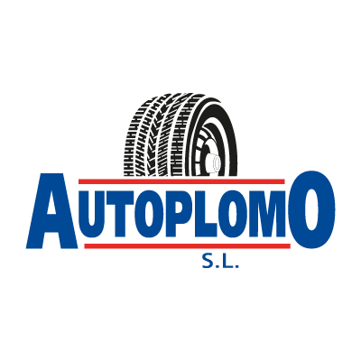 Autoplomo logo vector - Logo Autoplomo download