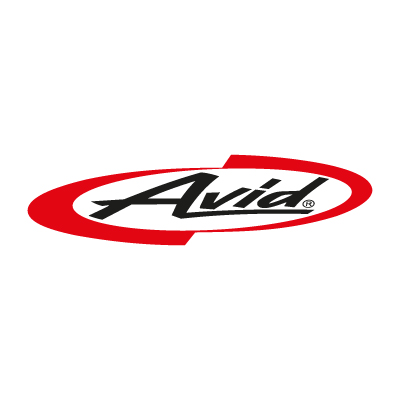 Avid Bicycles logo