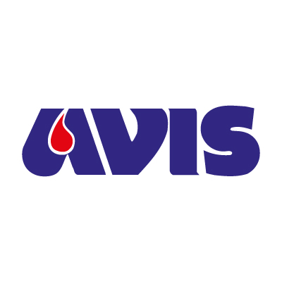 Avis logo vector - Logo Avis download