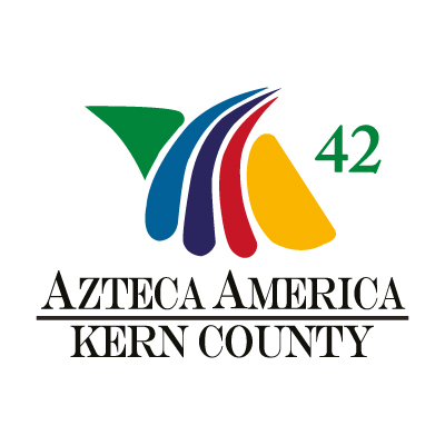Azteca America logo vector - Logo Azteca America download